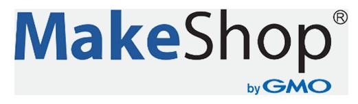メイクショップ(Make Shop)
