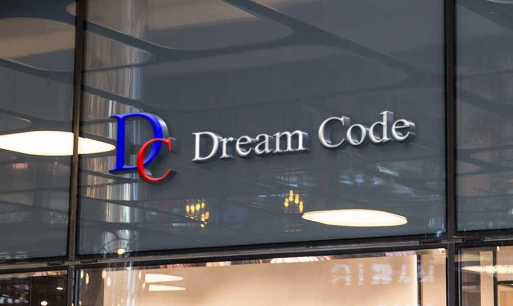 WEBマーケティング、WEBコンサルタントのドリームコードについて